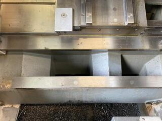 Drehmaschine DMG NEF 400-10