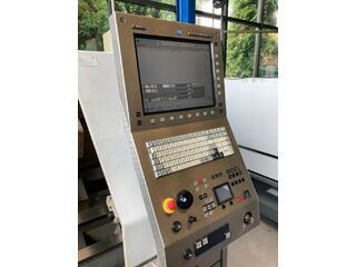 Drehmaschine DMG NEF 400-11