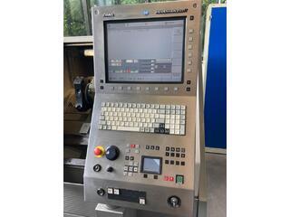 Drehmaschine DMG NEF 400-2