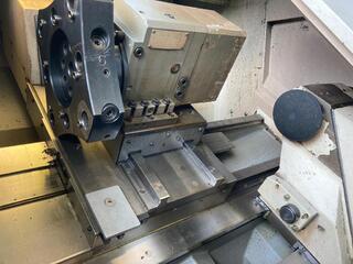 Drehmaschine DMG NEF 400-3