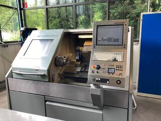 Drehmaschine DMG NEF 400-6