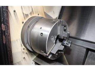 Drehmaschine DMG NEF 400 V3-2
