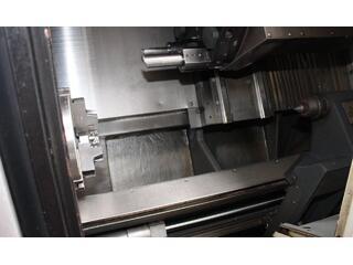 Drehmaschine DMG NEF 400 V3-3