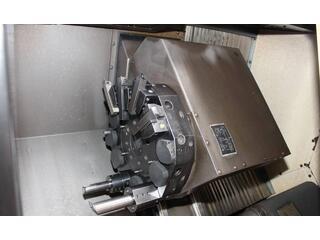 Drehmaschine DMG NEF 400 V3-4