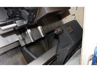 Drehmaschine DMG NEF 400 V3-5