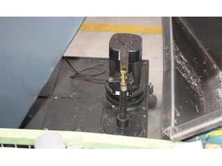 Drehmaschine DMG NEF 400 V3-8