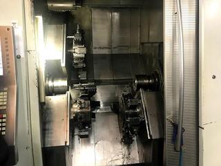 Drehmaschine DMG Sprint 65 Linaer-2