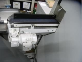 Drehmaschine DMG Twin 42 II-2