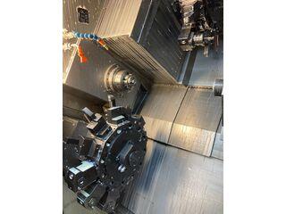 Drehmaschine DMG Twin 42 II-12