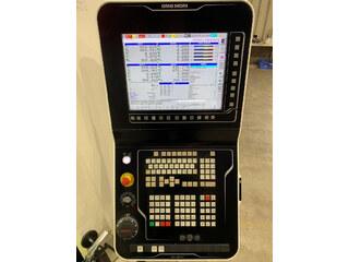 Drehmaschine DMG CLX 350 V4-8