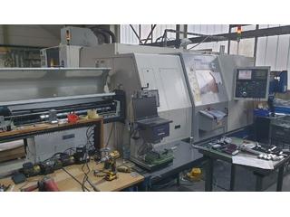 Drehmaschine Doosan Puma TT 1800 SY-0