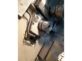 Drehmaschine Doosan Puma TT 1800 SY-2