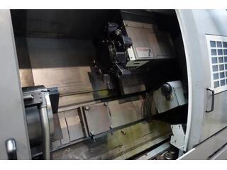 Drehmaschine Doosan S 550 LM-4