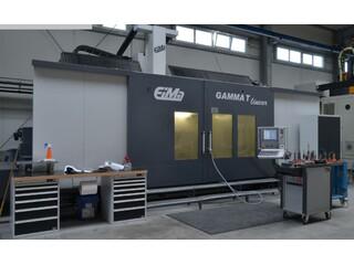 EIMA Gamma T linear Portalfräsmaschinen-0