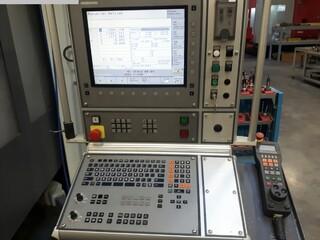 EIMA Gamma T linear Portalfräsmaschinen-1