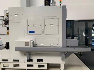 Drehmaschine Emag VL 100-5