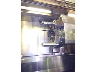 Drehmaschine EMCO EMCOTURN 900-3