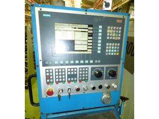 Drehmaschine EMCO EMCOTURN 900-4