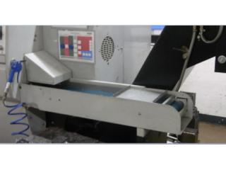 Drehmaschine Emco Turn 332 MC-10