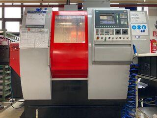 Drehmaschine Emco Turn 332 MC-0
