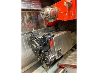 Drehmaschine Emco Turn 332 MC-9