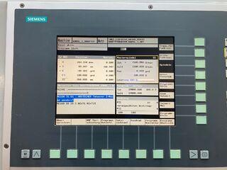 Drehmaschine Emco Turn 332 MC-11
