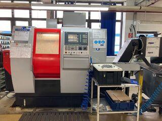 Drehmaschine Emco Turn 332 MC-1