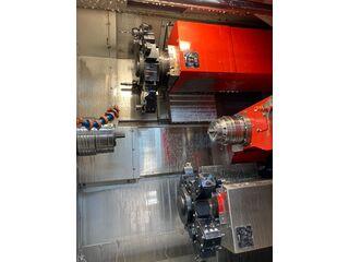 Drehmaschine Emco Turn 332 MC-7