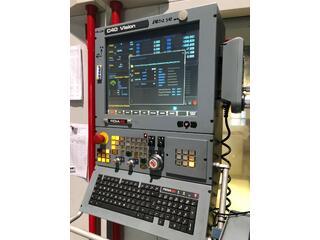 Fidia GTFM V3 Portalfräsmaschinen-1