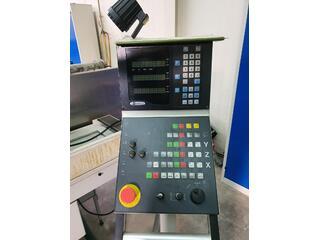 Schleifmaschine Geibel & Hotz FS 40 AC-1