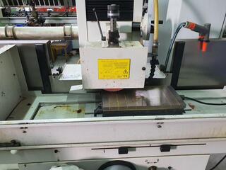 Schleifmaschine Geibel & Hotz FS 40 AC-2