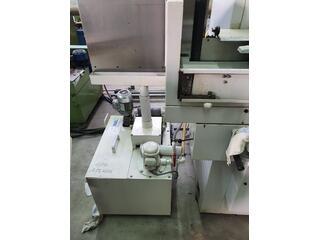 Schleifmaschine Geibel & Hotz FS 40 AC-4
