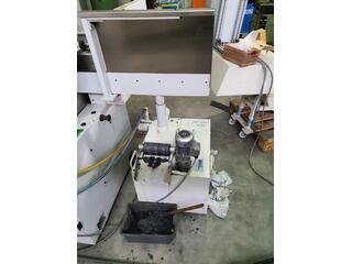 Schleifmaschine Geibel & Hotz FS 40 AC-6