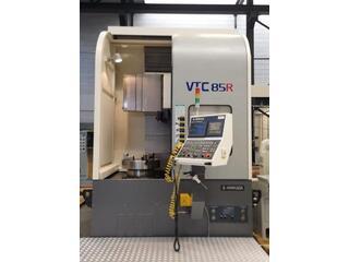 Drehmaschine Hankook VTC 85 R-1