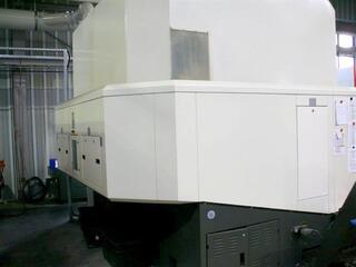 Fräsmaschine Hedelius RS 60 KM-2000-5