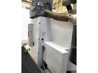 Fräsmaschine Hermle C 20 U-1