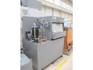 Fräsmaschine Hermle C 20 U-3