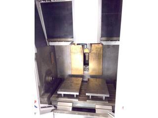 Fräsmaschine Hermle C 800 U-0