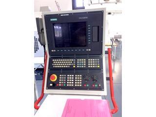 Fräsmaschine Hermle C 800 U-4
