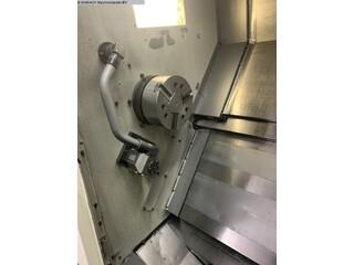 Drehmaschine Hwacheon Hi-Tech 300 SMC-2