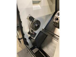 Drehmaschine Hyunday KIA 230 LMSA-0