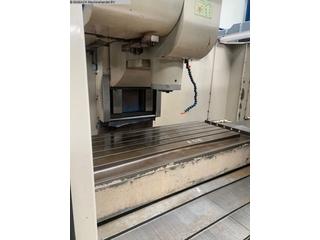 Fräsmaschine Hyunday SPT _ V160 F -3