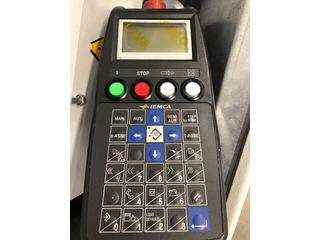 Iemca Master 80 HF  Gebrauchtes Zubehör-3