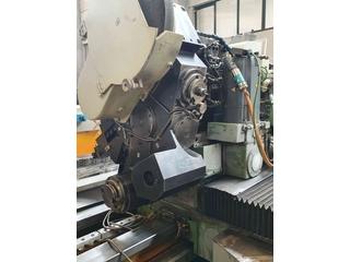 Drehmaschine INNSE TPFR 90 x 6000 CNC Y-12