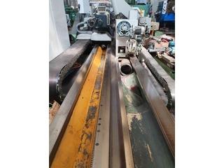 Drehmaschine INNSE TPFR 90 x 6000 CNC Y-13