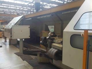 Drehmaschine INNSE TPFR 90 x 6000 CNC Y-2