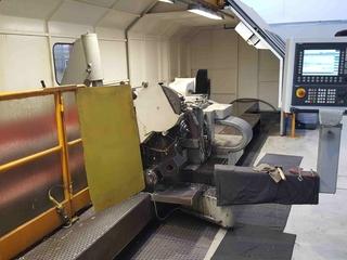 Drehmaschine INNSE TPFR 90 x 6000 CNC Y-3