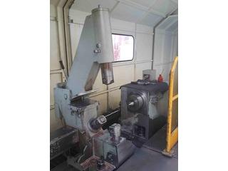 Drehmaschine INNSE TPFR 90 x 6000 CNC Y-5