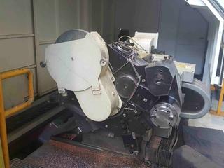 Drehmaschine INNSE TPFR 90 x 6000 CNC Y-6