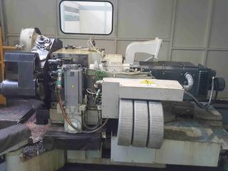 Drehmaschine INNSE TPFR 90 x 6000 CNC Y-7